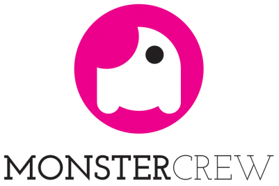 monstercrew
